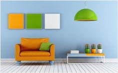 Orange Living Room Design Wallpaper | orange living room design wallpaper 1080p, orange living room design wallpaper desktop, orange living room design wallpaper hd, orange living room design wallpaper iphone