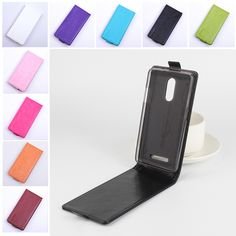Fashion Flip Leather Cover Case for Xiaomi Redmi Note 3 Pro Prime Vertical Back Cover for Xiaomi Redmi Note 3 / Redmi Note 2 Pro #clothing,#shoes,#jewelry,#women,#men,#hats,#watches,#belts,#fashion,#style