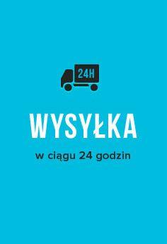 Sprawdź nas - Ski24.pl – Twój sklep internetowy z nartami.