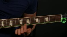 """How to Read Guitar Tabs. Guitarists have their own special system of music notation called guitar tablature, or """"guitar tabs"""" for short. Using guitar tabs, a guitarist can play a wide variety of music without ever having to learn how to. Guitar Scales, Guitar Tabs, Guitar Chords, Power Chord, Music Tabs, Guitar Lessons For Beginners, Used Guitars, Violin Music, Music Theory"""