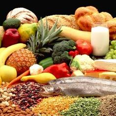 Diet for Pancreatitis Recovery