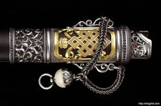 Knife Drawing, Folk, Bracelets, Silver, Jewelry, Jewlery, Popular, Jewerly, Schmuck