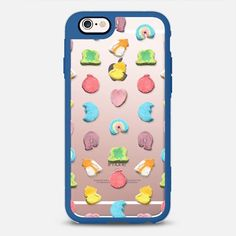 Lucky Charms! - New Standard Case by Laurel Mae | @casetify