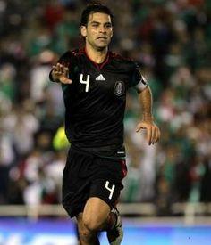 El mexicano más guapo