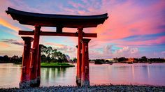 Expat Havens: Japan, The Land of the Rising Sun Part 1 ...