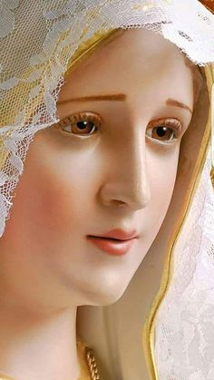 Let us pray. MOST holy Mary, Queen of heaven , I who was once the slave of the Evil One now dedicate myself to thy service . Mary Jesus Mother, Mother Of Christ, Blessed Mother Mary, Mary And Jesus, Blessed Virgin Mary, Mother Mary Pictures, Jesus And Mary Pictures, Images Of Mary, Mother Of Divine Grace