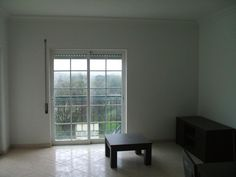 www.facebook.com/PauloBaptistaERA  Flat T3 / Loulé, Almancil - New 3 bedroom apartment with living room with natural light, equipped kitchen, two toilets, two parking spaces and storage area. Close to shopping, services, schools and garden. $110000 (please read €uros)