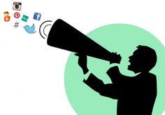 """O """"coração"""" desta nova profissão reside então nesta relação com os internautas, que são influenciados positivamente a entrarem num """"funil de marketing"""" que começa por uma simples newsletter e vai até á venda. http://buildingabrandonline.com/trabalharonline/gestor-de-redes-sociais-ou-community-manager-o-que-e/"""