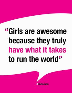 To all the dads that empower your girls every day: Happy Father's Day from COVERGIRL! Cute Quotes For Life, Love Me Quotes, Life Quotes, Quotable Quotes, Motivational Quotes, Inspirational Quotes, Girls Are Awesome, Best Quotes Ever, Funny Picture Quotes