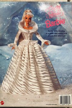 Barbie Princess, Barbie I, Barbie Dream, Barbie World, Barbie Clothes, Christmas Barbie, Priscilla Presley, Mattel Dolls, Children Toys