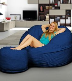 Awesome Buy Bean Bag Chairs | Beanbag Chairs | Kids Bean Bag Chair.