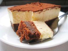 Bavarska torta