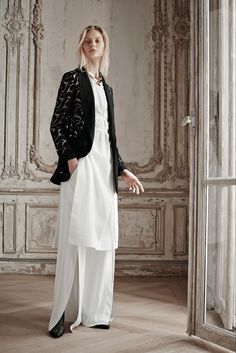 Spring 2015 Ready-to-Wear - Maiyet