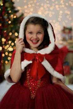 1d24e58531196 For this Christmas party, Do you have idea for your costume? you can see