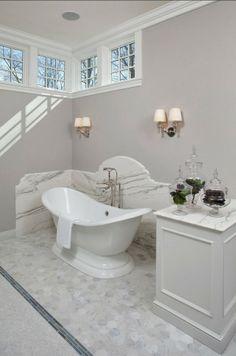 Vejam Dicas de Banheiros com blog Decore com Gigi -> http://www.blogsdecor.com/decorecomgigi/dicas-de-banheiros-2/ #banheiros #bathroom #decor #decoracao #decoracion #casa