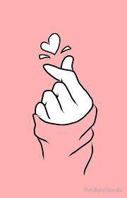 Risunki Dlya Srisovki Poshuk Google Tumblr Wallpaper Iphone Wallpaper Love Signs