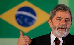 Inquérito é aberto para investigar envolvimento de Lula no mensalão