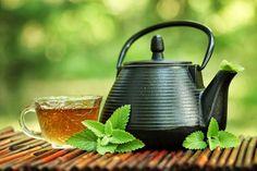 Existem várias precauçõesa tere algumas soluções rápidas para este problema, como o caso do chá para combater o inchaço