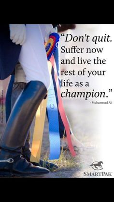 Horse Sense uses Equine therapy to help participants gain an understanding of self and their relationships to others through non-riding interactive, experiential learning activities with horses Equine Quotes, Equestrian Quotes, Equestrian Problems, Yorkies, Trivia, Inspirational Horse Quotes, Horse Riding Quotes, Horse Love, Horse Girl