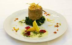 DK AKORD   Restaurace   Gastronomické služby   Pracovní obědy Colorful
