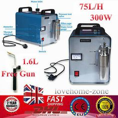 is and its maximum output gas is up to / h; · Maximum Output / H. 1 set of oxygen hydrogen Polishing Machine. · Strong and durable, light weight and portable. Chandelier In Living Room, Chandelier Ceiling Lights, Water Powered Car, Hho Gas, Porch Light Fixtures, Hydrogen Water, Thermal Windows, Porch Lighting, Ebay