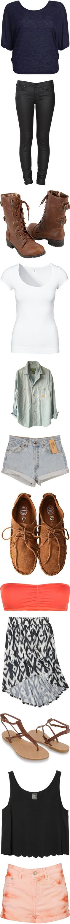 """Hipster Outfits 2"" by memecku ❤ liked on Polyvore"