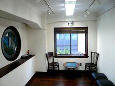 ギャラリー邨について@銀座奥野ビル410 Galleries, Oversized Mirror, Furniture, Home Decor, Decoration Home, Room Decor, Home Furniture, Interior Design, Home Interiors