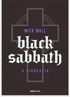 + Sabbath