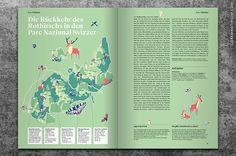 Transhelvetica Nr. 29 - Bestellen bei LOREM (not Ipsum) - Bern (Schweiz) – loremnotipsum.com