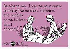 Happy Nurses Week!!