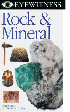 Kid Minerals