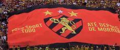Fans inmortales - Ogilvy & Mather Brasil