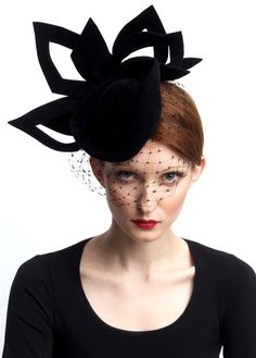 I don't wear hats much, not to mention ones costing almost a weeks pay, but if I did - this would be that hat.
