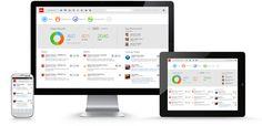 Infor Enterprise Software Solutions for CRM, ERP, SCM, EAM & More