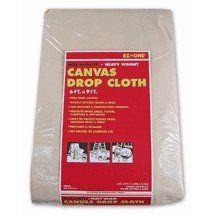 "Nation/Ruskin Inc 41-CD69H Canvas Drop Cloth Heavy Weight Beige 6"" x 9"" Nation/Ruskin In,http://www.amazon.com/dp/B0076JQRWS/ref=cm_sw_r_pi_dp_ia0vtb1QJTZCRH0Z"