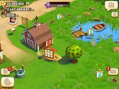 FarmVille-2-Country-Escape-Hackcracker.com_