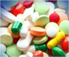 of recalls of Indian manufactured drugs and bans by the Food and Drug ...
