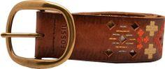 Fossil Belt Womens Cross Stitch Jean Belt Med Fossil,http://www.amazon.com/dp/B00J7BPZUI/ref=cm_sw_r_pi_dp_WBEptb0BEPDKKJEA