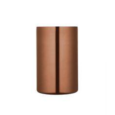 Tableware | Ice buckets & Coolers | Prezola - The Wedding Gift List