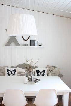 My diningroom Dining Room, Lighting, Home Decor, Decoration Home, Room Decor, Lights, Home Interior Design, Dining Rooms, Lightning