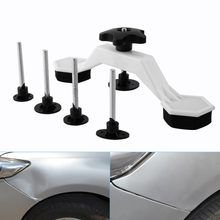 45 Ideas De Chapista Reparación De Automóviles Herramienta De Mano Reparación