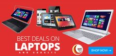 ‪#‎AmazingOffers‬ on ‪#‎TOSHIBA‬ ‪#‎LENOVO‬ ‪#‎DELL‬ . ‪#‎BestDeal‬ on ‪#‎Laptops‬ and ‪#‎Gadgets‬ . ‪#‎FreeShiping‬ within ‪#‎Lagos‬ . Call us : +2348121981784  Visit us at http://www.blessingcomputers.com