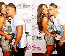 Cutest Couple Ever #GTL