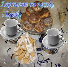 French Toast, Humor, Breakfast, Food, Morning Coffee, Humour, Moon Moon, Meals, Yemek