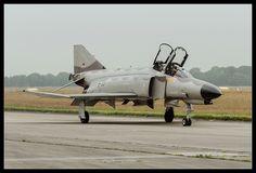 F-4F Phantom #plane #1970s