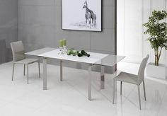 #alhuzaifa #dubai #abudhabi #sharjah #furniture