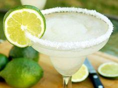 4 cócteles con tequila para brindar en estas fiestas patrias