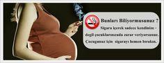 Elektronik Sigara Bilgi ve Orjinal Elektronik Sigara Satış Sitesi: Elektronik Sigara Faydaları 2