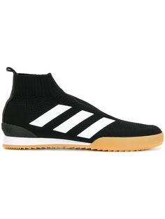 newest collection 35be7 a9b33 Gosha Rubchinskiy Gosha Rubchinskiy x adidas Football ACE 16+ SUPER sneakers  Black Adidas, Gosha