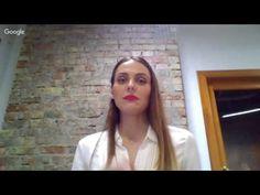 Янина Евстигнеева- 5 самых важных фишек хорошего ремонта квартиры